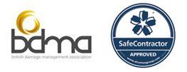 independent-restoration-accreditations